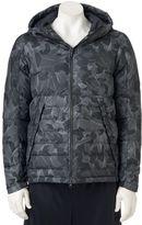Nike Men's Down Jacket