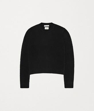 Bottega Veneta Sweater In Wool