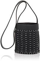 Paco Rabanne Women's 14#01 Mini-Bucket Bag