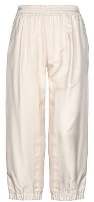 Porsche Design Casual pants