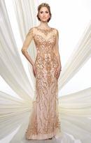 Mon Cheri Ivonne D by Mon Cheri - 216D42 Dress