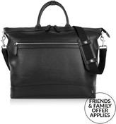Aspinal of London Men's Anderson Tote