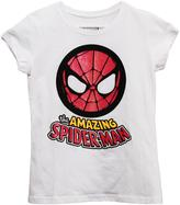 Spiderman The Amzing Graphic Tee