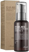 Forever 21 FOREVER 21+ Benton Snail Bee High Content Essence