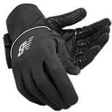 New Balance Team Field Player Glove