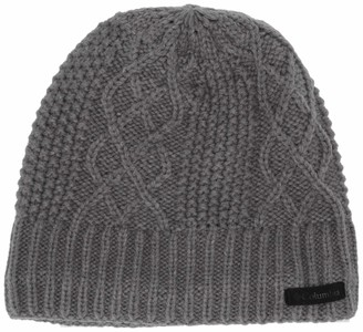 Columbia Women's Cabled Cutie Beanie II Warm Winter Hat