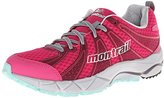 Montrail Women's FluidFeel II All Terrain Running Shoe