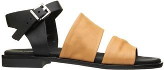 Tosca Sandals Elba