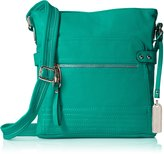 Rosetti Halifax N/S Mid Cross Body