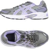 Asics Low-tops & sneakers - Item 11244751