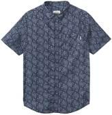 rhythm Men's Banksia Short Sleeve Shirt 8147819