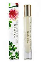 Namaka Rollerball Perfume by Hi Wildflower Botanica (0.27oz Perfume)