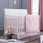 Fisher-Price 'Georgetown' 4-In-1 Convertible Crib
