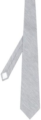 Burberry Classic Cut Tie