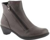 Dansko Women's Billie Ankle Boot