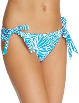 Milly Lotus Long Beach Bikini Bottom