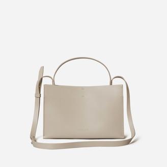 Everlane The Lunchbox Bag