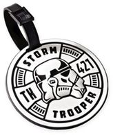 American Tourister Storm Trooper Luggage ID Tag