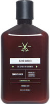 Blind Barber Men's Lemongrass Tea Conditioner
