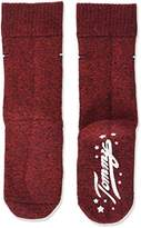 Tommy Hilfiger Girl's TH Kids Homesock 1P Calf Socks