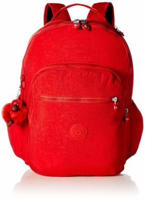 Kipling Seoul GO Large Laptop Backpack One Size