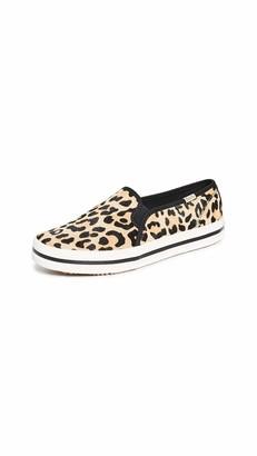 Keds womens Sneaker