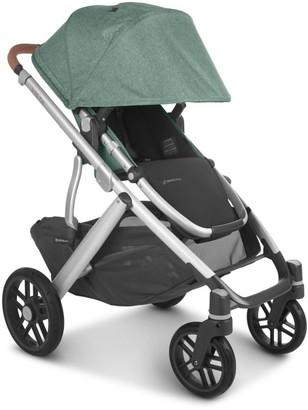 UPPAbaby Vista V2 Emmett Stroller & Bassinet