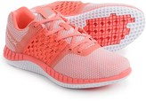 Reebok Zprint Run Ultraknit Running Shoes (For Women)