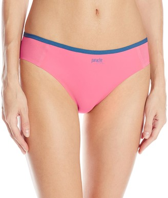Panache Women's Sports Brief