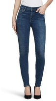 Citizens of Humanity Petite Women's Rocket High Waist Skinny Jeans