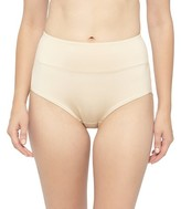 Maidenform Self Expressions Self Expressions® Women's Comfort Briefs
