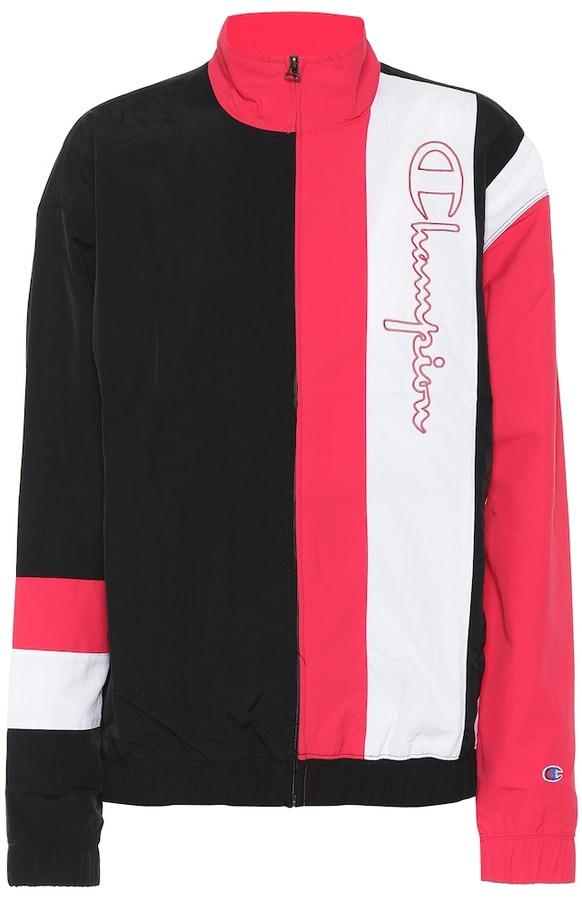 f98b67b73 Track jacket