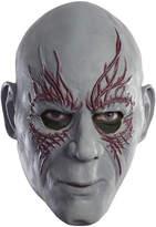 Rubie's Costume Co Drax Three-Quarters Mask