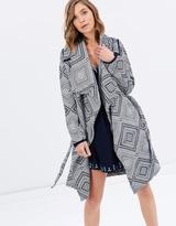 Tigerlily Dritan Coat