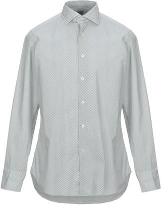 Caliban 820 Shirts