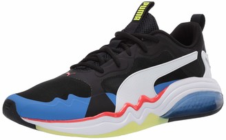 Puma Men's LQDCELL Tension Sneaker