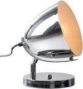 ZUO Jog Table Lamp