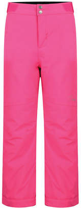 Dare 2b Dare2b Take On Pant Cyber Pink