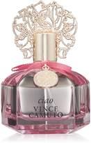 Vince Camuto Ciao Eau de Parfum Spray for Women, 3.4 oz