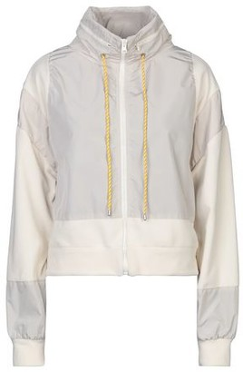 C Clique C-CLIQUE Jacket