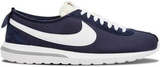 Nike Roshe Cortez SP Fragment sneakers