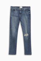 Frame Garcon Jeans
