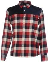 Poler Shirts - Item 38635858