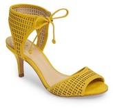 Vince Camuto Women's Kanara Sandal