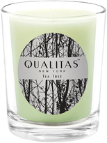 Qualitas Candles Tea Tree Scented Candle
