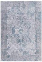 Asstd National Brand Amer Rugs Hamilton Rectangular Indoor Rugs