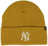 '47 New York Yankees Haymaker Knit Hat