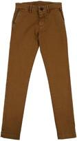 Mason Casual pants - Item 13045342