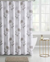 Thumbnail for your product : Seventh Studio Blossom 14-Piece Shower Curtain Bath Set Bedding