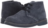 Primigi PHI 8526 Boy's Shoes